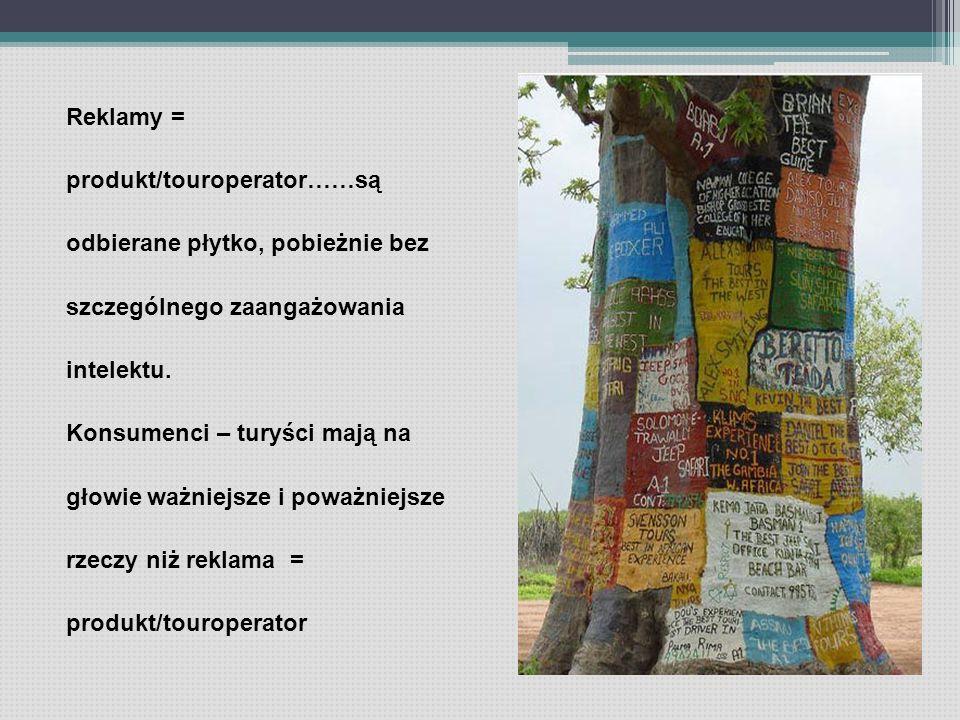 System Identyfikacji Wizualnej Subregionu Pogórza Kaczawskiego