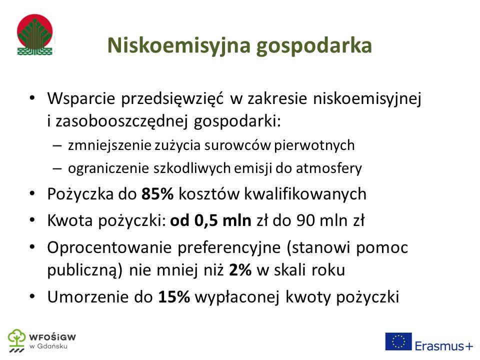 RPO województwa dolnośląskiego Działanie 1.5 (schemat A) Wsparcie innowacyjności produktowej i procesowej MŚP – Dofinansowanie w formie dotacji do 45% dla mikro i małych przedsiębiorstw, do 35% dla średnich przedsiębiorstw, – Min.
