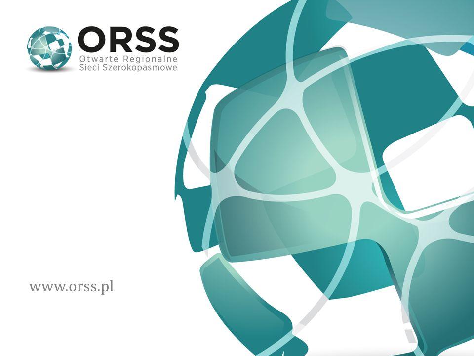 www.orss.pl