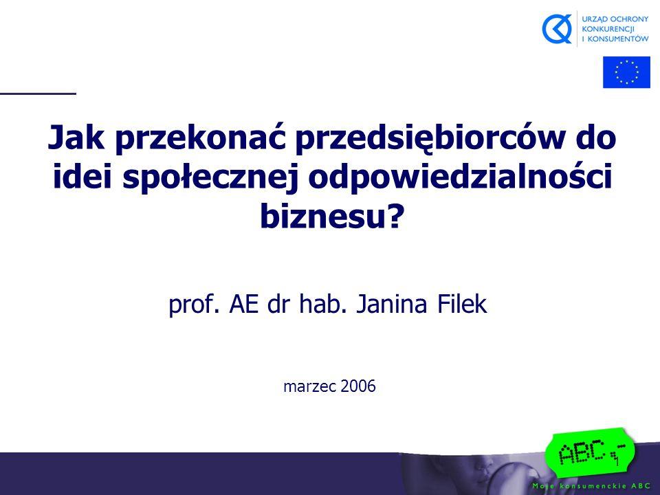 1 prof. AE dr hab.