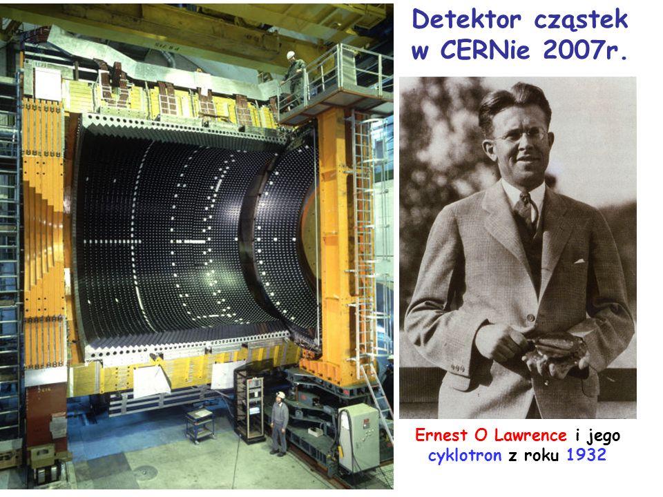 William Shockley Pierwszy tranzystor ostrzowy – Lata 40-te XX wieku Top BottomTop Bottom