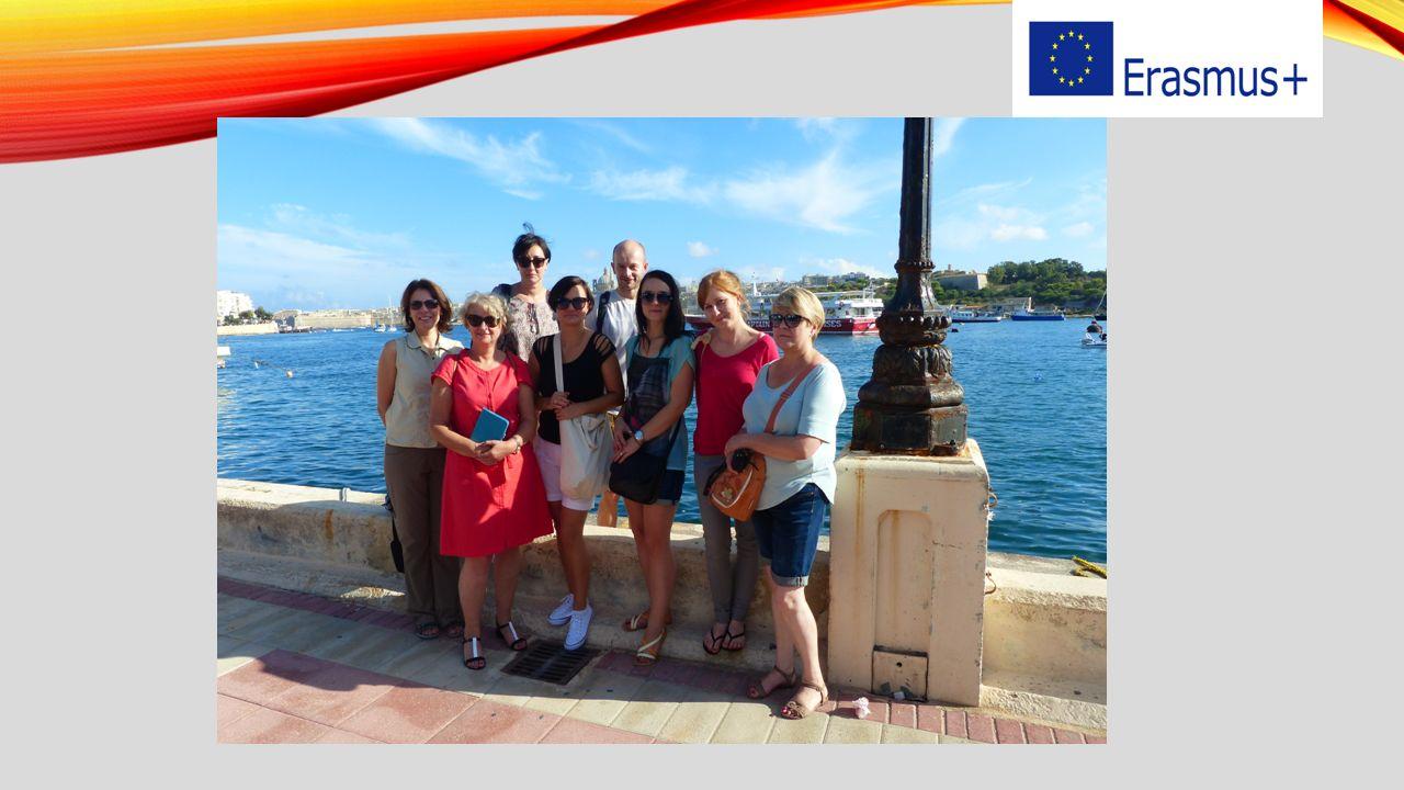 projekt współfinansowany ze środków programu Unii Europejskiej
