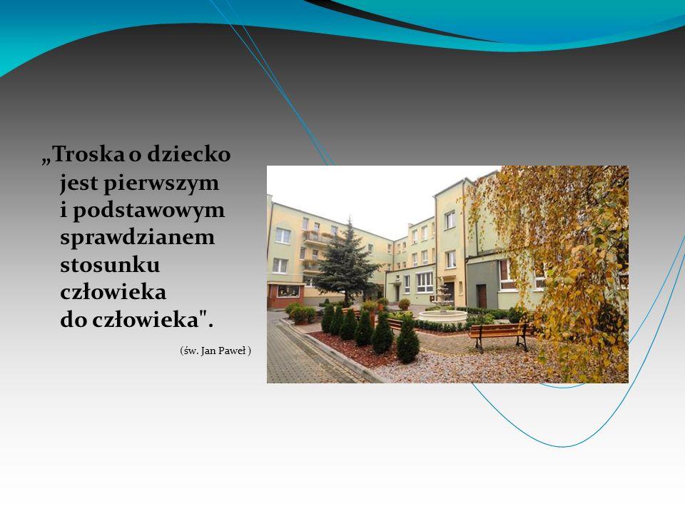 Uczestniczymy w zajęciach pozalekcyjnych Bardzo chętnie korzystamy z oferowanych przez Ośrodek zajęć.