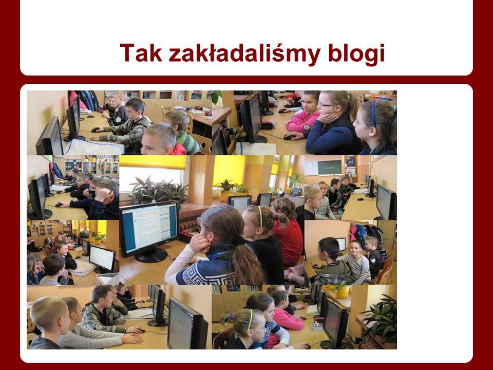 Mój głos w dyskusji o Kodeksie 2.0 - komputer dla każdego ucznia Na tej lekcji rozmawialiśmy o kodeksie, a potem każdy indywidualnie tworzył tekst w edytorze Word - część pisała na laptopach, a druga część na komputerach.