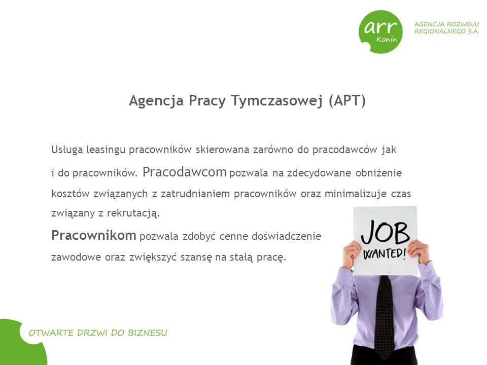 Oferta pożyczek w ramach projektu Mikropożyczkowy Fundusz dla Rozwoju Wielkopolski Nie ma Minimalnej kwoty pożyczki Max.