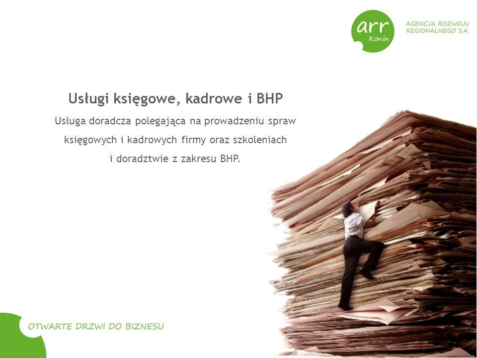 Projekt Punkt Konsultacyjny Krajowego Systemu Usług (KSU) Projekt doradczy skierowany do przedsiębiorców oraz osób zamierzających rozpocząć prowadzenie działalności gospodarczej Planowany termin rozpoczęcia projektu – październik 2014r.