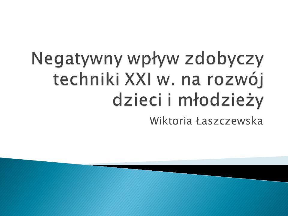 Wiktoria Łaszczewska