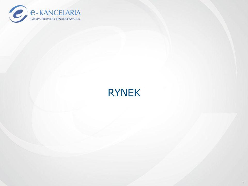 RYNEK 7