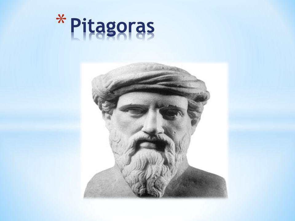 Pitagoras przekazał nam związek między bokami trójkąta egipskiego: Pole trójkąta egipskiego wynosi 6, a więc liczbie kolejnej po trzech liczbach oznaczających długości boków.