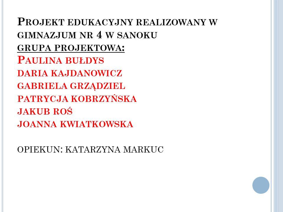  W 1998 roku została honorową obywatelką Miasta Krakowa  Szymborska była nierozerwalnie związana z Krakowem  Jej książki zostały przetłumaczone na 42 języki  Nie ukończyła studiów z powodu trudnej sytuacji materialnej, jednak studiowała na Uniwersytecie Jagiellońskim najpierw filologię polską, potem socjologię  Jej pierwsze wiersze opublikowane zostały w Dzienniku Polskim .