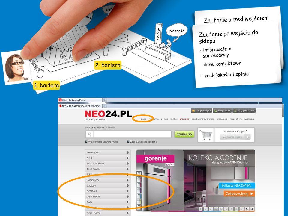 witryna sklepowa sklep internetowy cena płatność sklep zl s k l e p k a s a 1.