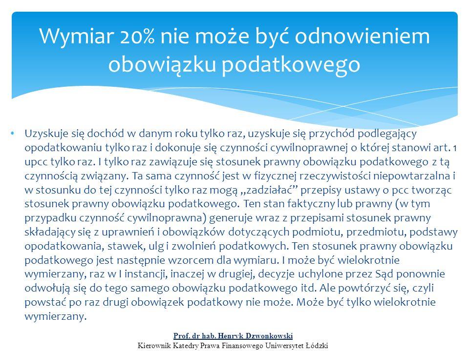 Poseł Stanisław Stec (SLD): Pan minister doskonale wie o tym, że efekty działań w zakresie kontroli dochodów nieujawnionych są różne.