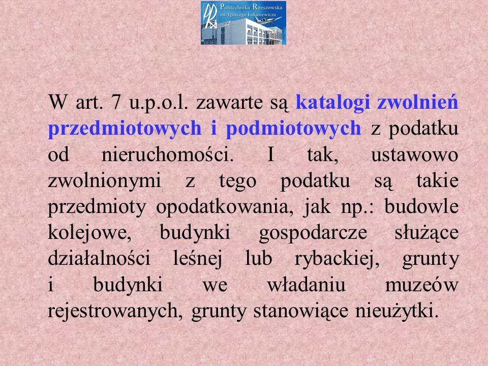 W art. 7 u.p.o.l.