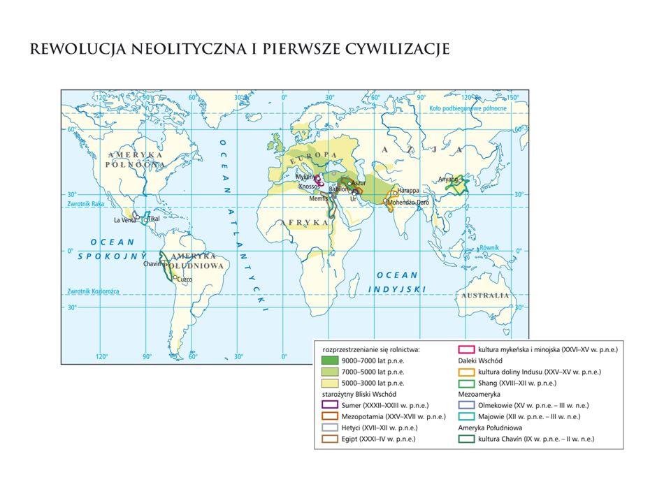 1.Z jakich krain trafiały do Fenicji cenne kruszce i metale 2.Wymień główne kolonie fenickie w Europie
