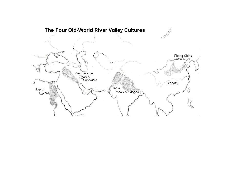 Powstanie Królestwa Izrael - Etap II ucieczka z Egitu (pod wodzą Mojżesza) w wyniku ucisku Egipcjan (zmuszanie do budowy miasta Tanis) około XIII / XII stulecia p.n.e.