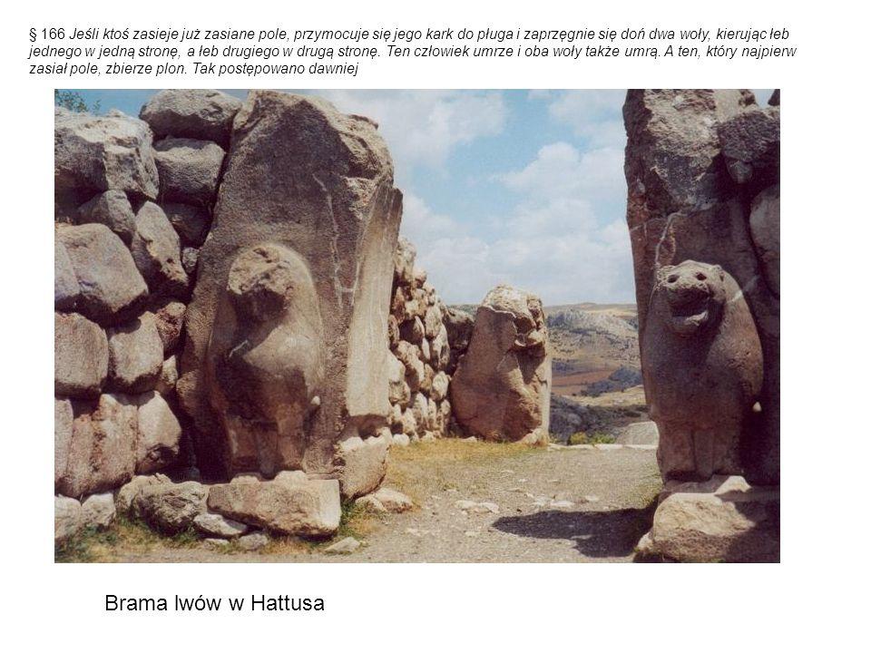 KRÓLESTWO SAULA XI w.p.n.e.