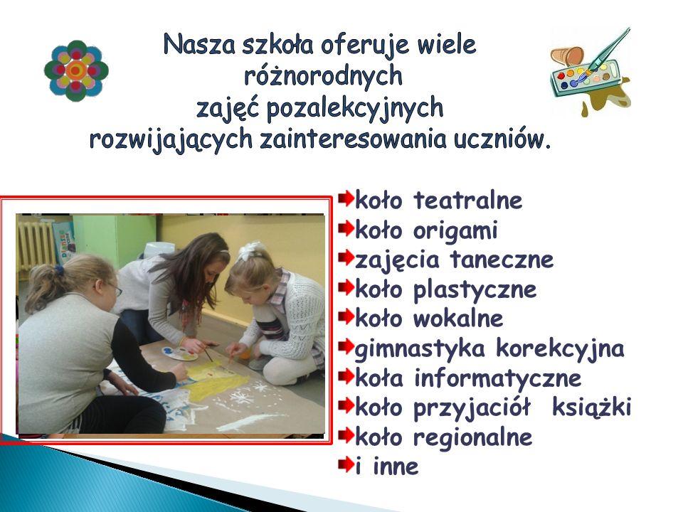 witryna szkoły: www.sp10.szkoly.lodz.pl Pragniemy zapewnić wszechstronny rozwój wszystkim wychowankom, aby rozwijali samodzielność i przedsiębiorczość niezbędną do odpowiedzialnego zaistnienia w społeczeństwie XXI wieku.