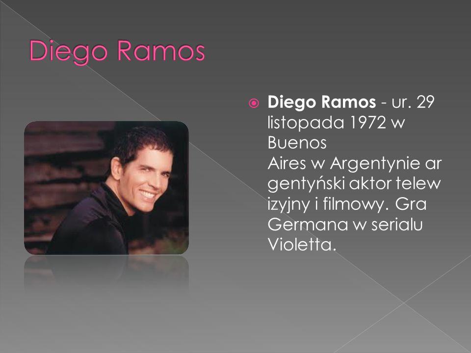  Diego Ramos - ur.