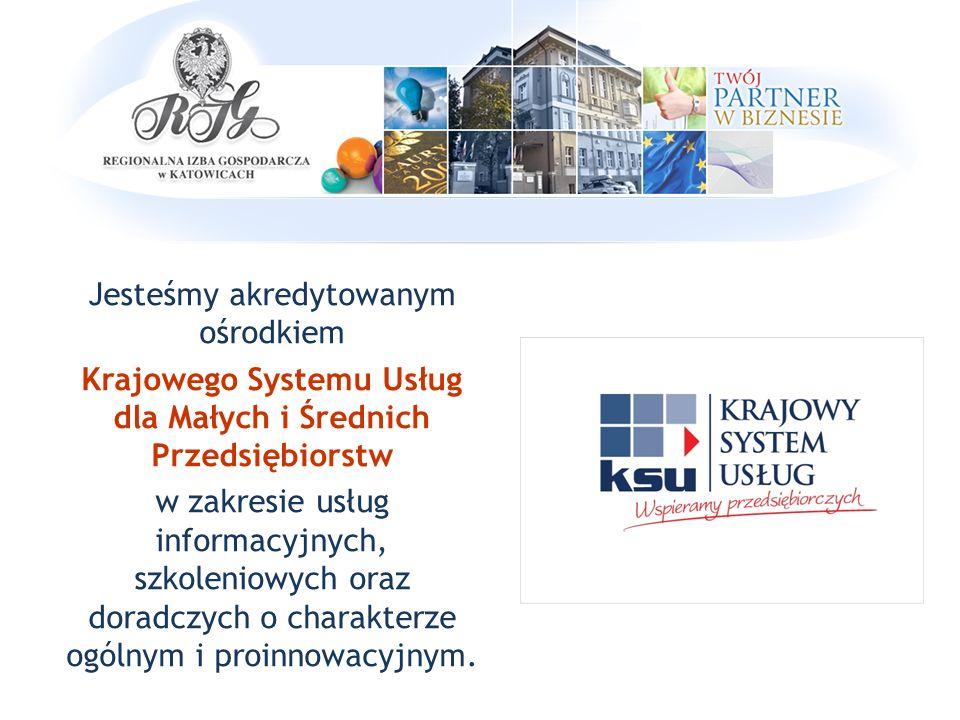 Sąd Arbitrażowy przy Regionalnej Izbie Gospodarczej w Katowicach Powołany w 1991 roku Katowice ul.