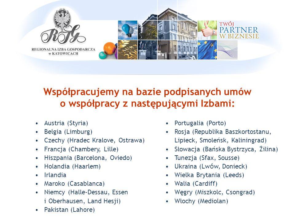 Europejski Kongres Małych i Średnich Przedsiębiorstw Największe w Europie spotkanie firm sektora MŚP!