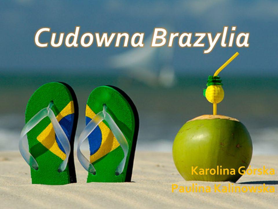 Karolina Górska Paulina Kalinowska