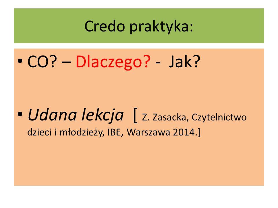 """Menena Cottin, Rosana Faria Czarna książka kolorów Wyd. """"Widnokrąg , 2012"""