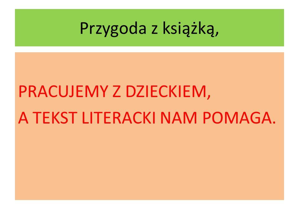 """Joanna Olech, Edgar Bąk Kto ty jesteś? Wyd. """"Wytwórnia , 2013"""
