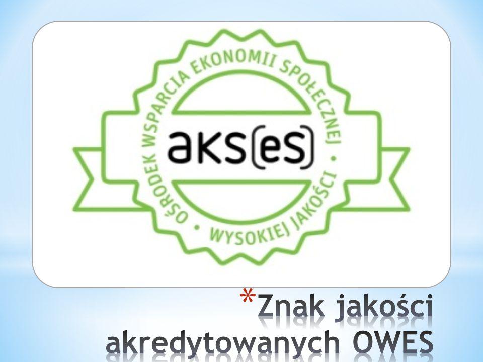 Cykliczne spotkania Forum Międzysektorowego Seminaria międzysektorowe na rzecz ES Organizacja 6 spotkań z udziałem przedstawicieli sektorów biznesu, administracji, ekonomii społecznej, w tym OWES.