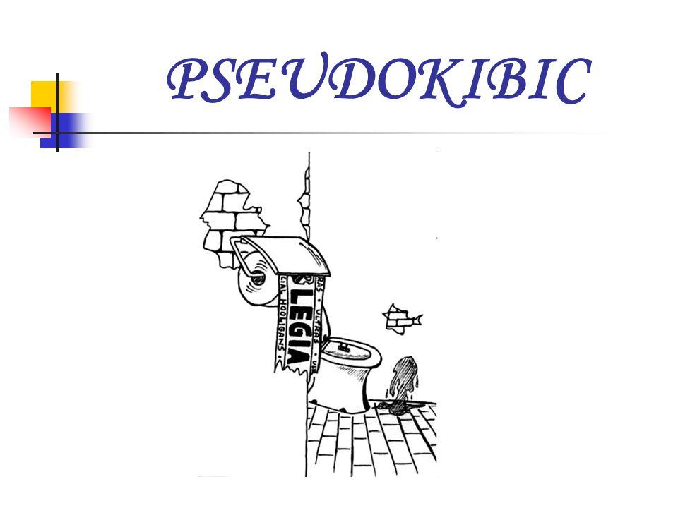 PSEUDOKIBIC