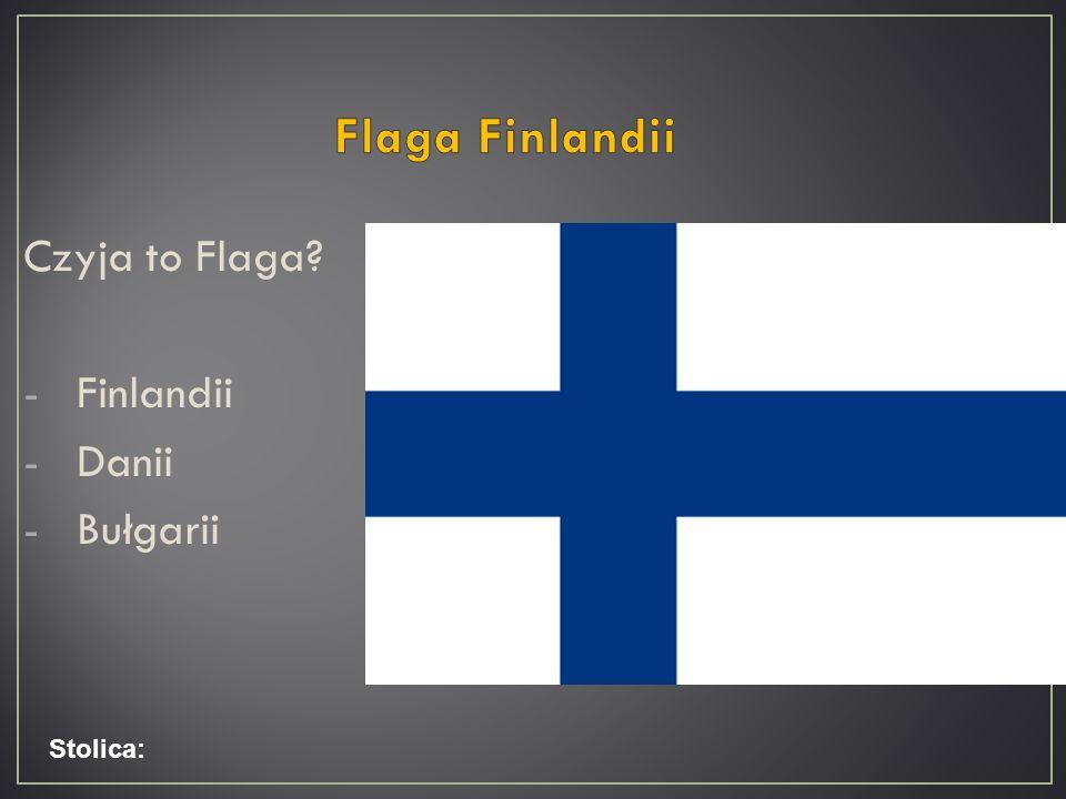 http://flagpedia.net/pl/organizacja/eu