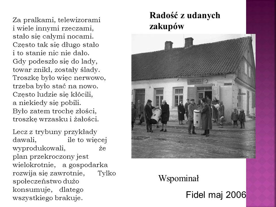 Rodzina samochodów osobowych produkowanych w Polsce w latach 1955 – 1983. Syrena 105 Syrena Bosto