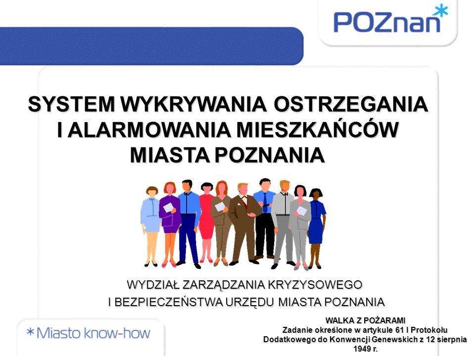 Zarządzenie NR 76/2014/P Prezydenta Miasta Poznania z dnia 19 lutegoa 2014 r.