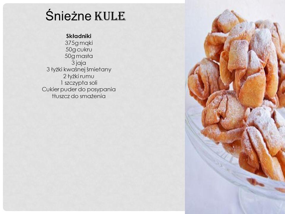 ZUPA ZIEMNIACZANA Przepis na zupę ziemniaczaną Składniki: - 0,5 kg ziemniaków, - 1 pęczek włoszczyzny, - 2 cebule, - 150 g wędzonego boczku, - 800 ml