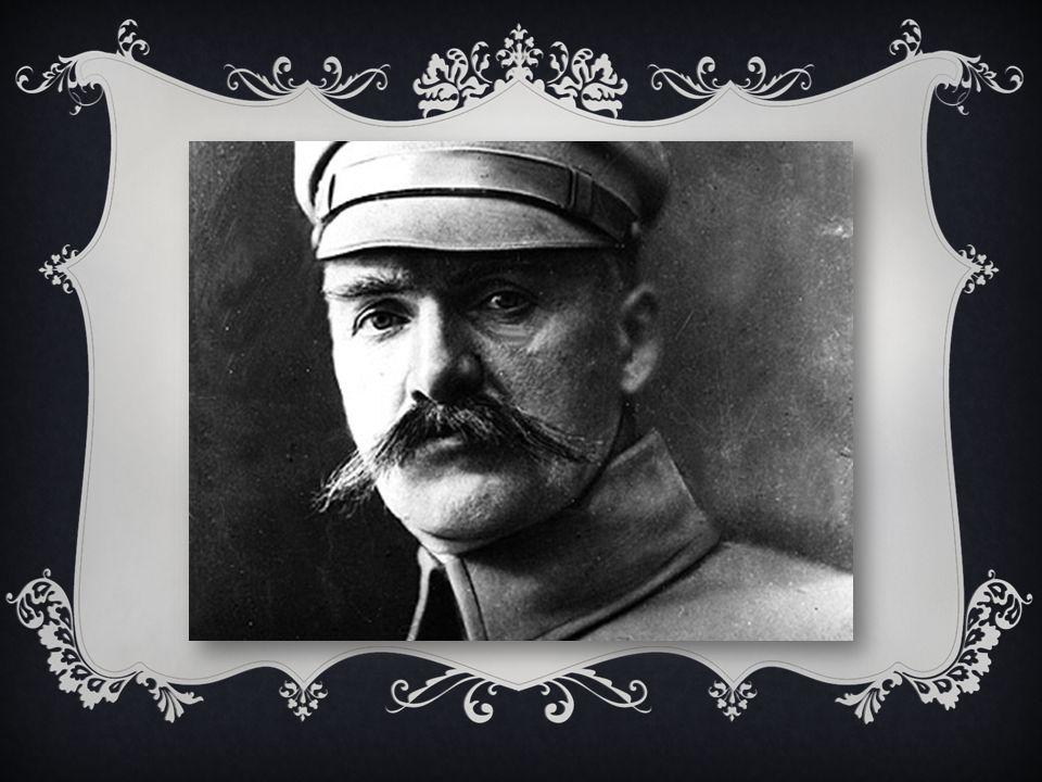 (Ur.5 grudnia 1867 w Zułowie na Wileńszczyźnie, zm.