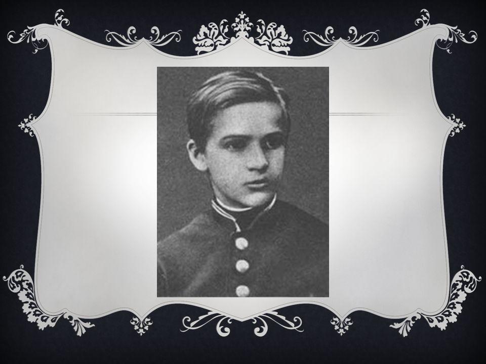 POLSKA PARTIA SOCJALISTYCZNA W 1893 roku po powrocie z Syberii założył na Litwie Polską Partię Socjalistyczną.