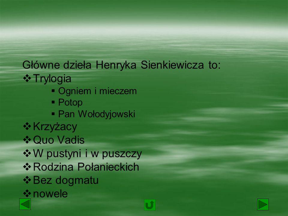 Polski powieściopisarz i publicysta.Redaktor wielu gazet, podróżnik i felietonista.