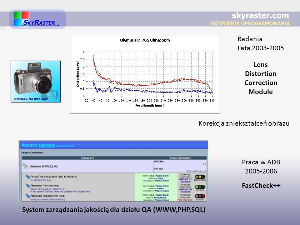 JLDesigns Bezprzewodowa tabliczka cyfrowa do inwentaryzacji iFotoTable