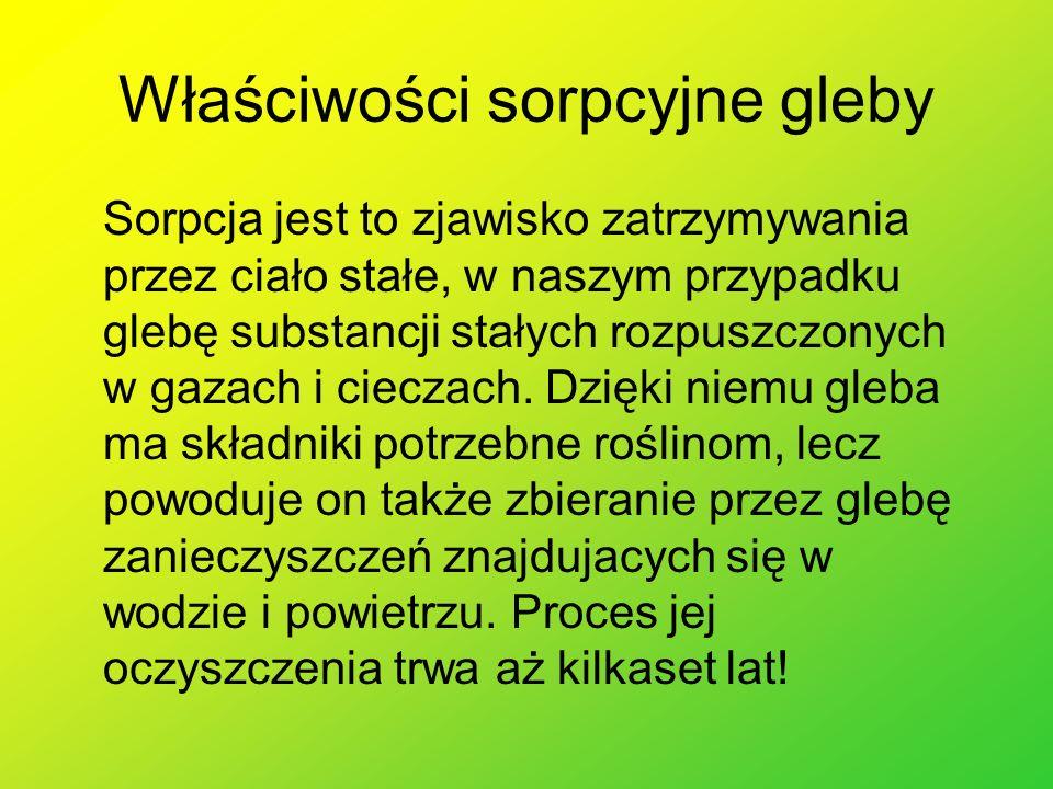 Wykrywanie azotanów(V) i azotanów(III) w sokach z owoców 3cm3 roztworu 2-3 krople Rivanolu HClWiórki magnezu Marchew, Ziemniak, Cytryna, Pomarańcz, Pomidor, Jabłko, Cebula, Limonka, Winogron, Mandarynka Obecność azotanów(III) da różowe zabarwienie Wzorzec KNO3 Przed dodaniem magnezu Po dodaniu magnezu Kolor wszystkich soków stał się jaśniejszy Ziemniak, Cytryna, Pomarańcz, Pomidor, Cebula, Limonka, Winogron, Mandarynka – barwa zmieniła się na żółty Marchew – zmiana na intensywny pomarańczowy Jabłko – Zmiana na Pomarańczowy KNO3- róż