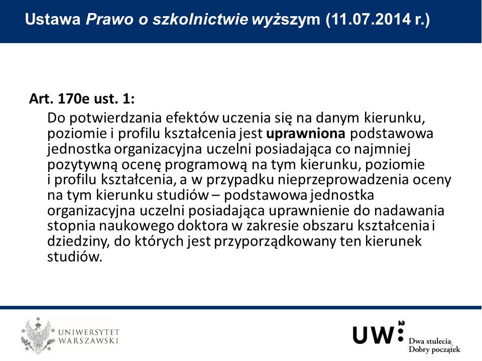 Art. 170e ust.