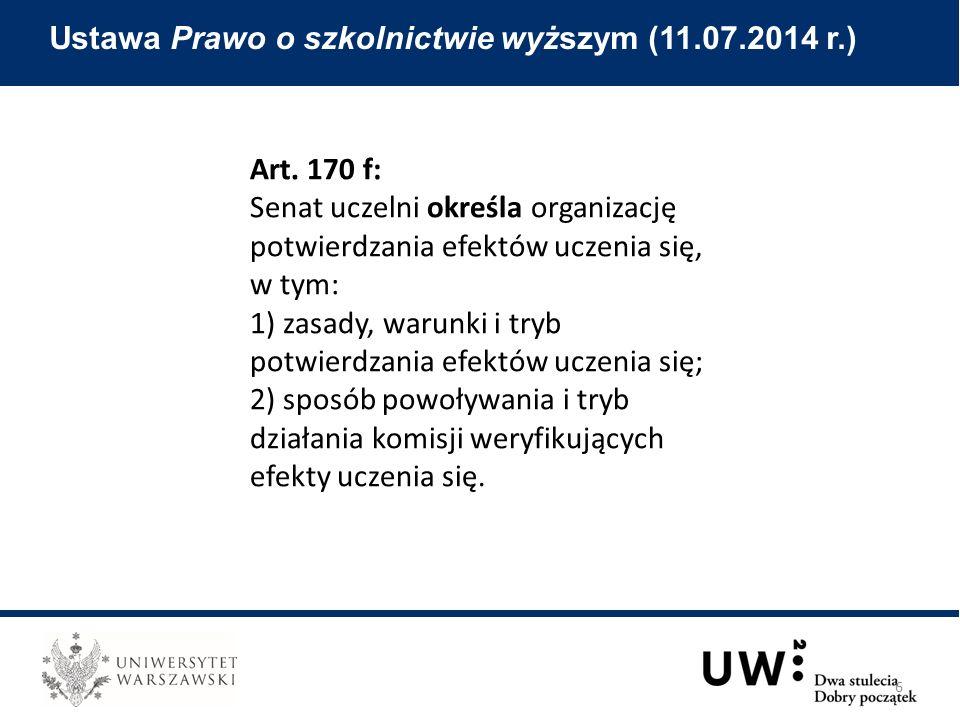 Art.170g 1.