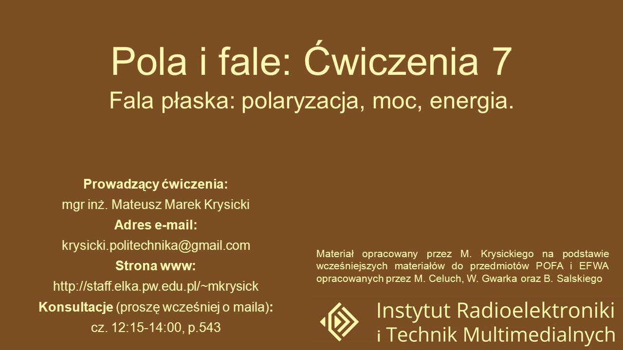http://i1.memy.pl/obrazki/7585782602_praca_domowa.jpg