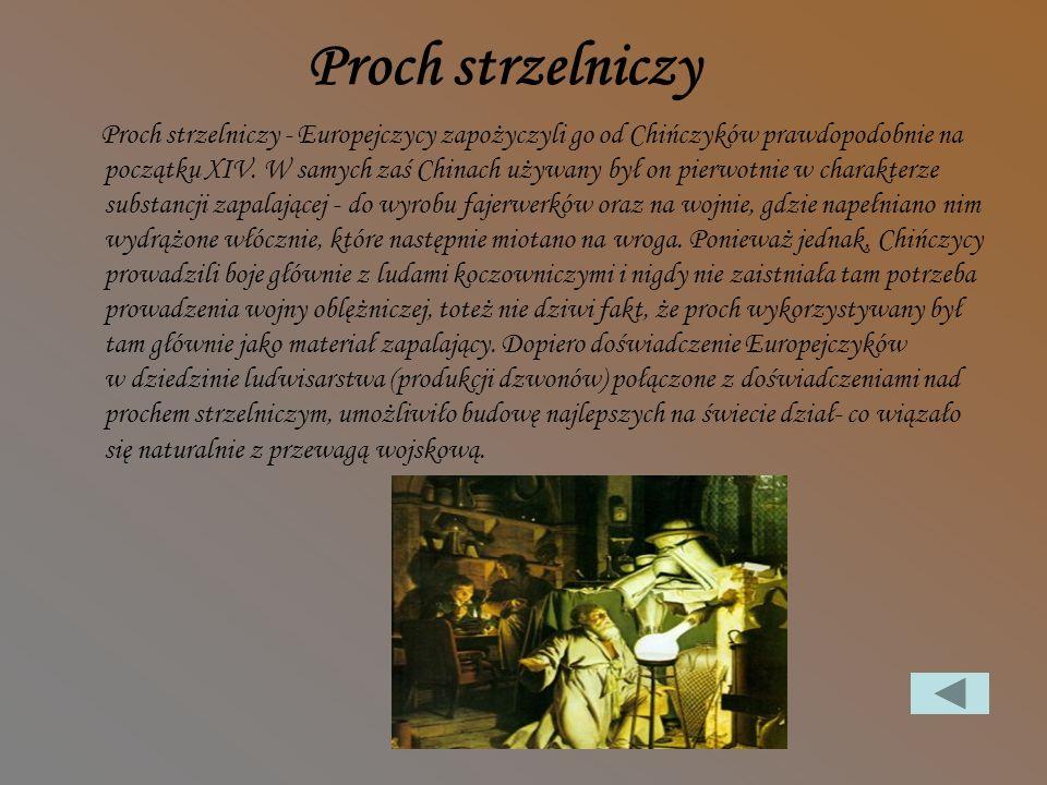 Zegar mechaniczny Zegar mechaniczy narodził się w XIII wieku w Europie.