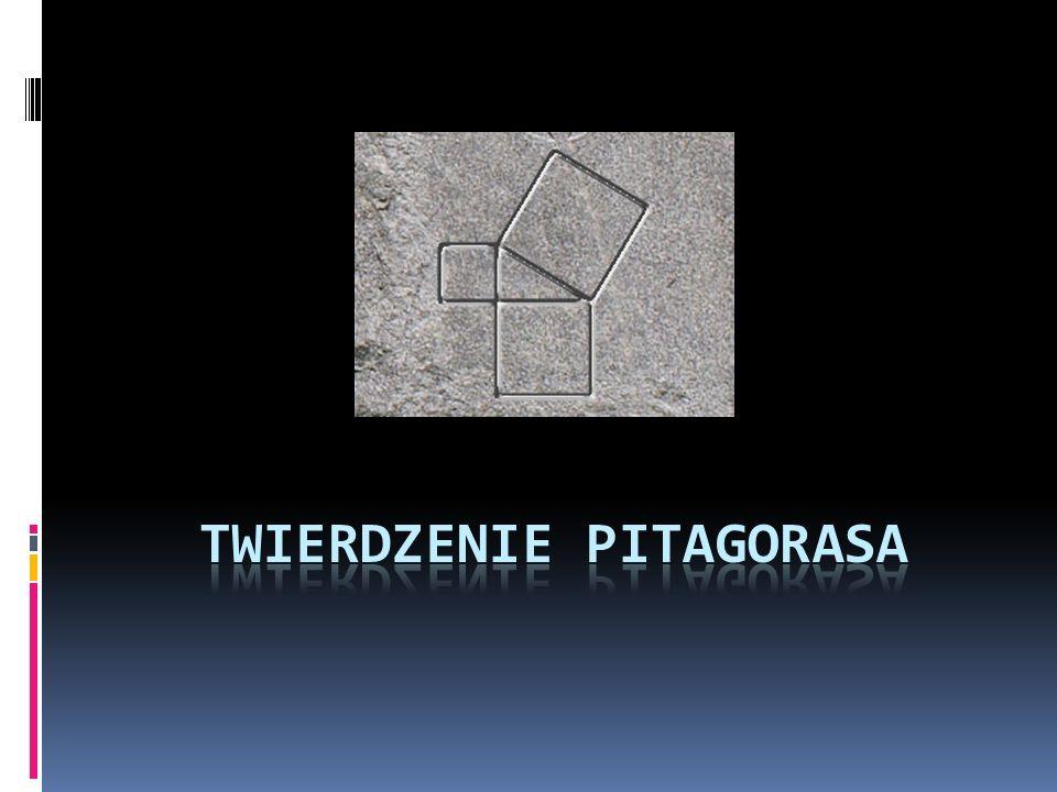 Spis treści  Biografia Pitagorasa Biografia Pitagorasa  Twierdzenie Pitagorasa Twierdzenie Pitagorasa  Cytaty Cytaty  Ciekawostki Ciekawostki  Twierdzenie w życiu codziennym Twierdzenie w życiu codziennym