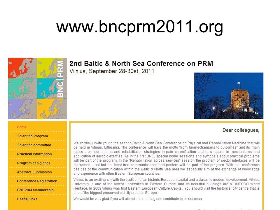 www.bncprm2011.org