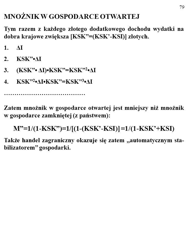 78 C''=KSK'Y-KSIY+C a =(KSK'-KSI)Y+C a =KSK Y+C a.