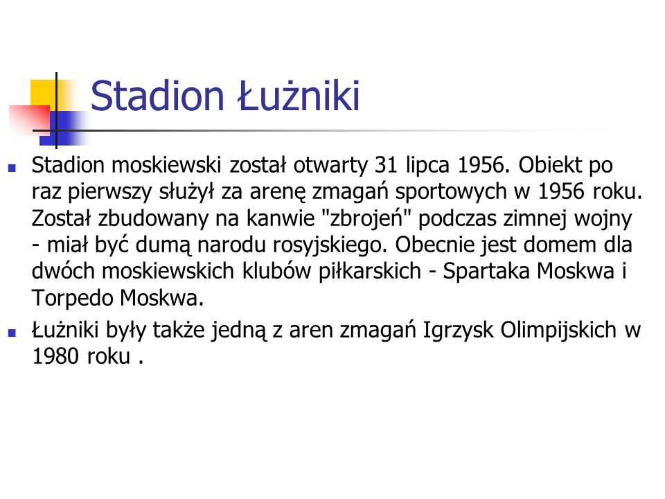 Agnieszka Czopek Agnieszka Czopek - wywalczyła pierwszy w historii igrzysk medal w pływaniu dla Polski.