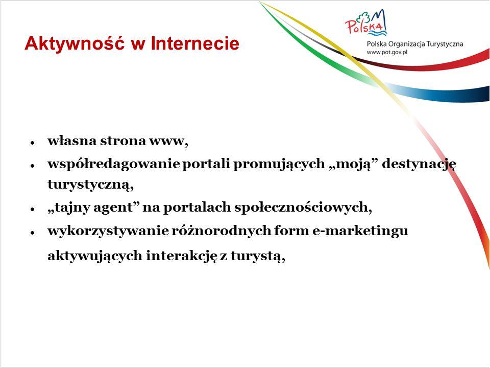 ChatBoty – www.ikea.pl