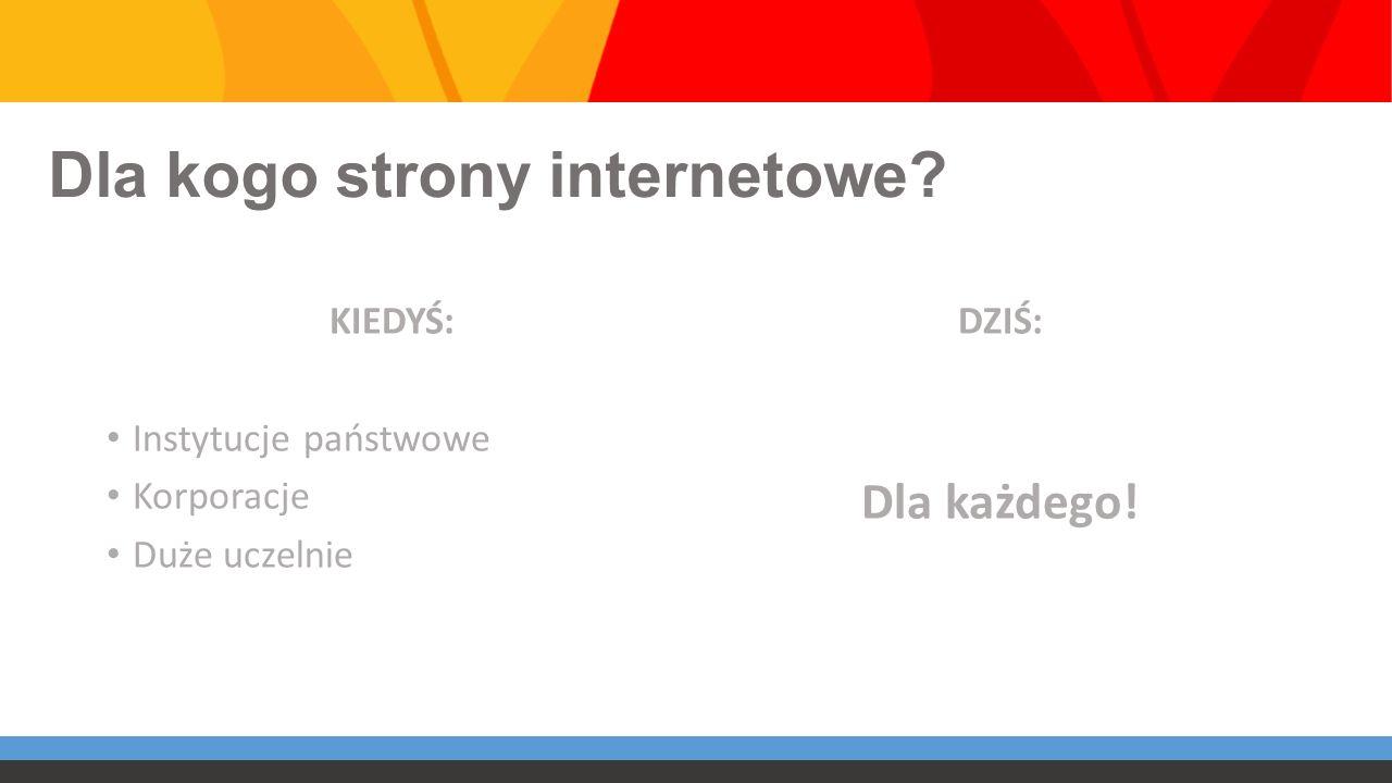 Dziękuję za uwagę Krzysztof Procajło kt.procajlo@gmail.com