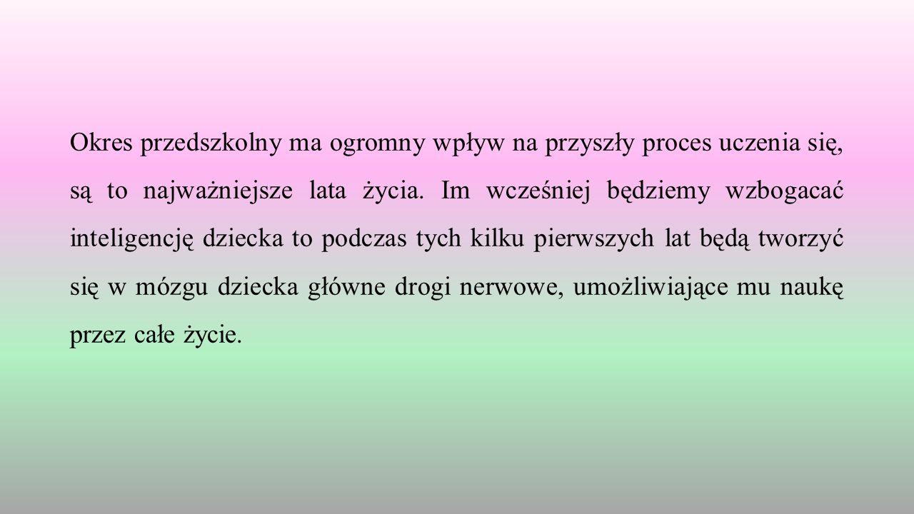 Przygotowały: mgr Dorota Krupińska mgr Magda Zienkiewicz Integracyjne Przedszkole Publiczne nr 4 w Bartoszycach