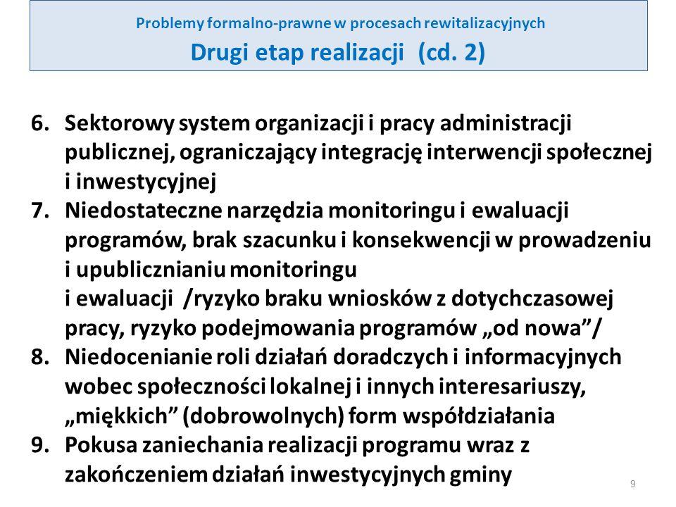 Dziękuję za uwagę Alina Muzioł-Węcławowicz alina.muziol@wp.pl alina.muziol@wp.pl 10